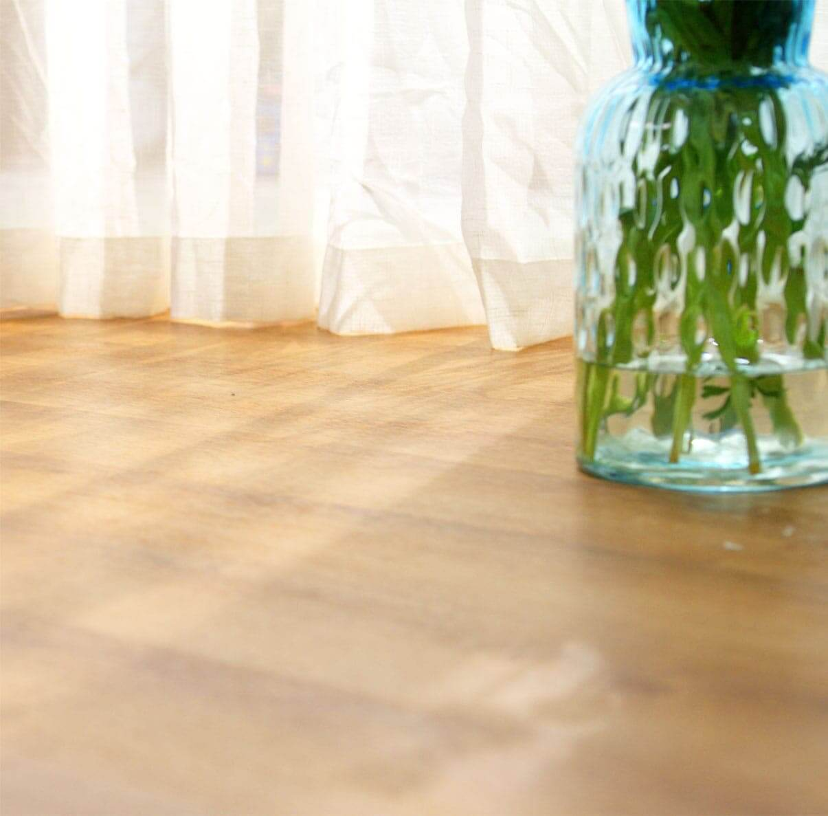Luxury Vinyl Flooring Firmfit