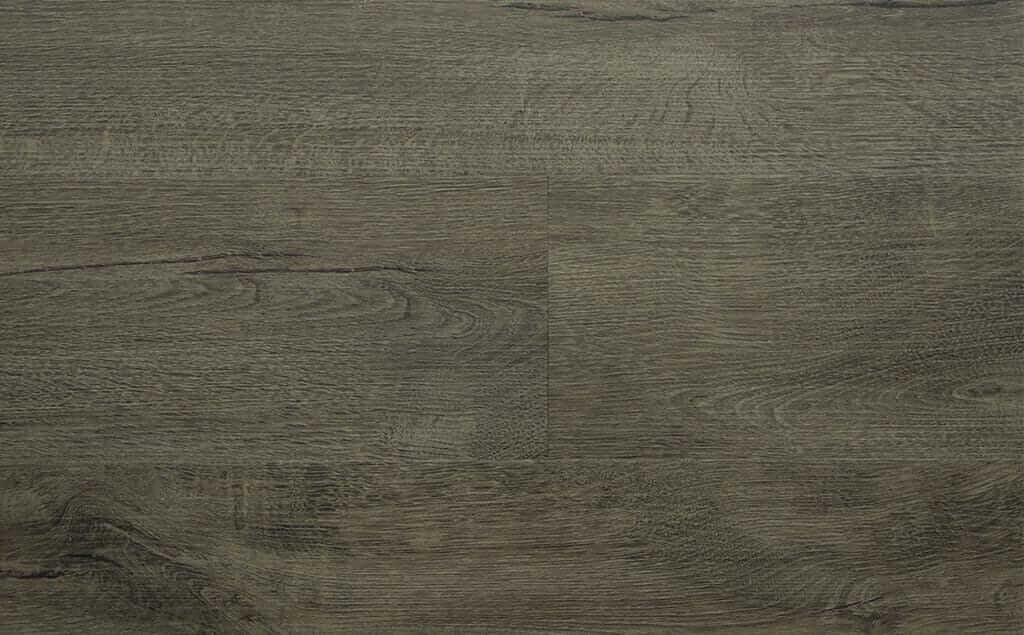 luxury-vinyl-flooring