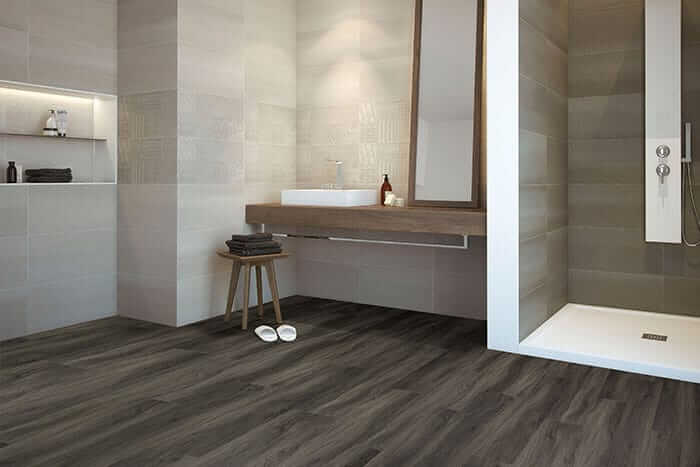 waterproof-flooring